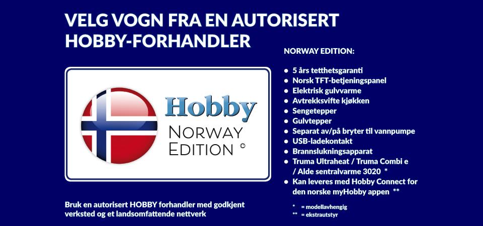 WEB_Aut_Hobby