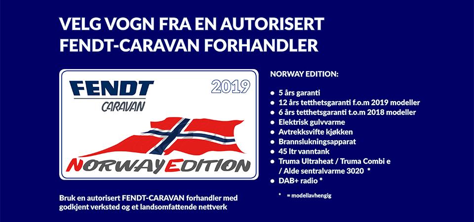 Fendt_NorwayEdition