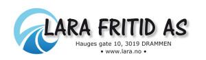 lara_logo